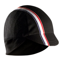 Bontrager Kopfbed. Classique Thermal Cycling Cap EG Black - schneider-sports
