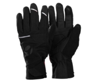 Bontrager Handschuh Stormshell XL Black - schneider-sports