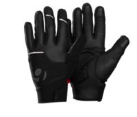 Bontrager Handschuh Velocis Windshell XS Black - Bike Maniac
