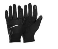Bontrager Handschuh Sonic Windshell Womens M Black - schneider-sports