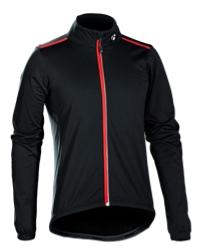 Bontrager Jacke Starvos S1 Softshell L Black - Fahrräder, Fahrradteile und Fahrradzubehör online kaufen | Allgäu Bike Sports Onlineshop