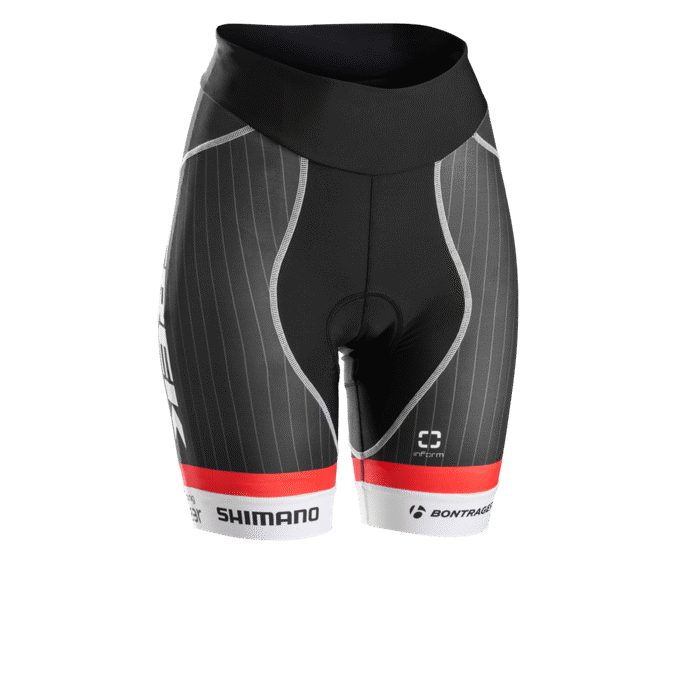 Trek Factory Racing Replica Women's Short