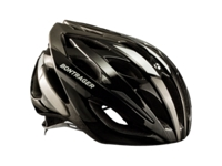Bontrager Helm Starvos L Black - schneider-sports