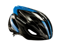 Bontrager Helm Starvos L Blue/Black - Bike Maniac