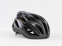 Bontrager Helm Starvos S Dnister CE - Bike Maniac