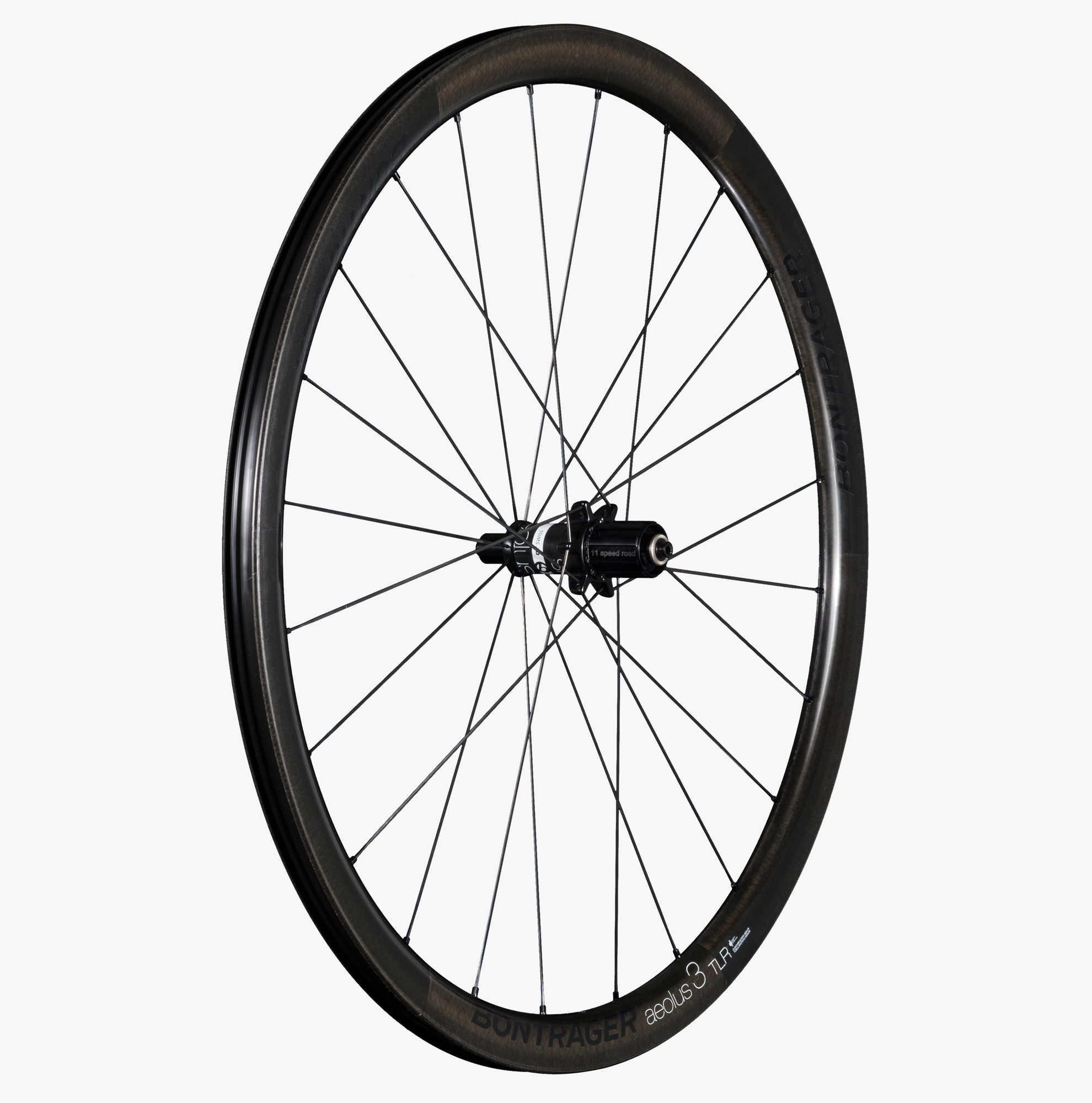 fbae17bb681 THE BEST ALL-AROUND ROAD BIKE WHEELS - 2016 | In The Know Cycling