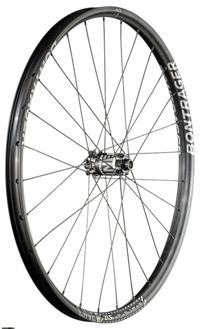 Bontrager Hinterrad Line 27.5 TLR Clincher Black - Bike Maniac
