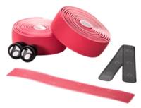 Bontrager Lenkerband Supertack Pink - Bike Maniac