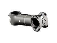 Bontrager Vorbau Rhythm Elite 31,8mm 0° Rise 70mm Black - 2-Rad-Sport Wehrle