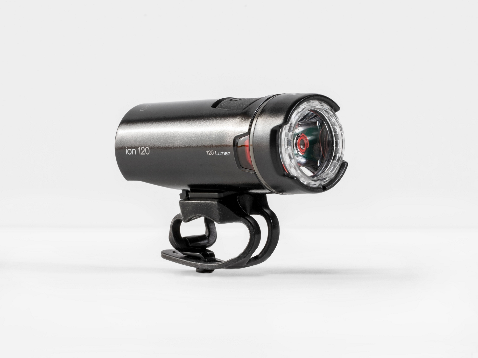 Bontrager Ion 120 Bike Lights Cycling Accessories