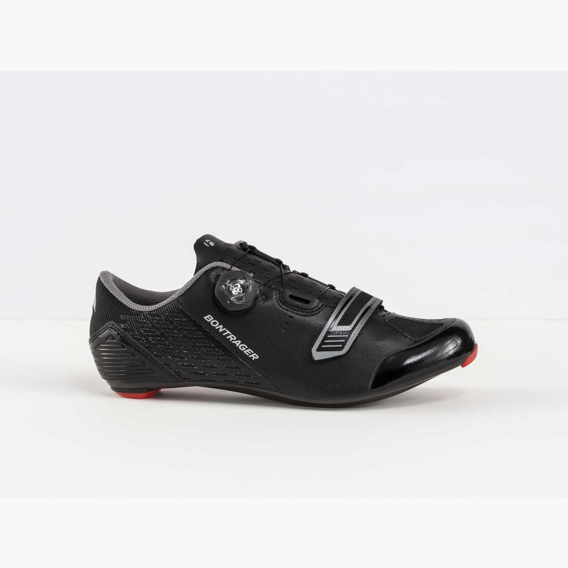 Bontrager Velocis Shoe Sale