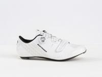 Bontrager Schuh Velocis 48 White - RADI-SPORT alles Rund ums Fahrrad
