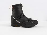 Bontrager Schuh OMW 46 Black - Rennrad kaufen & Mountainbike kaufen - bikecenter.de