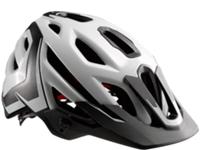Bontrager Helm Lithos S White CE - RADI-SPORT alles Rund ums Fahrrad