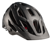 Bontrager Helm Rally S Black CE - Bike Maniac