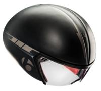 Bontrager Helm Aeolus S/M Black CE - schneider-sports