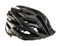 Bontrager Helm Specter XR S Matte Black - Bike Maniac