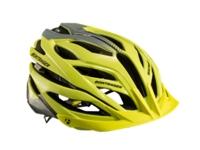Bontrager Helm Specter XR M Volt/Smoke - Bike Maniac
