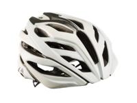 Bontrager Helm Specter S White - Bike Maniac
