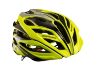 Bontrager Helm Specter S Visibility Yellow - Bike Maniac