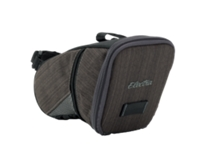 Electra Bag Seat Bag Large Black - Bike Maniac