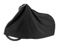 Electra Storage Bicycle Cover - schneider-sports
