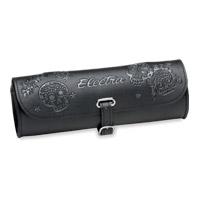 Electra Bag Cylinder Bag Sugar Skulls - schneider-sports