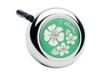 Electra Bell Mint Hawaii Chrome - 2-Rad-Sport Wehrle