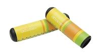 Electra Grip Daisy Long/Short Yellow Multi - Bike Maniac
