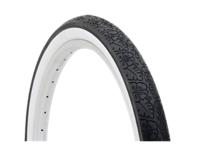 Electra Tire Cruiser Blossom Trail 26 x 2.125 Whitewall - Bike Maniac