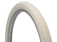 Electra Tire Cruiser Retrorunner 26 x 2.125 Cream - Bike Maniac