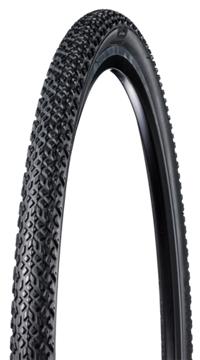 Bontrager Reifen LT2 700x38C Expert Hard-Case Lite - Bike Maniac