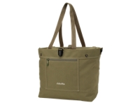 Electra Bag Expandable Tote Green - schneider-sports