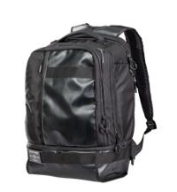 Bontrager Tasche Harelbeke Backpack Einheitsgr. Black - Fahrräder, Fahrradteile und Fahrradzubehör online kaufen | Allgäu Bike Sports Onlineshop