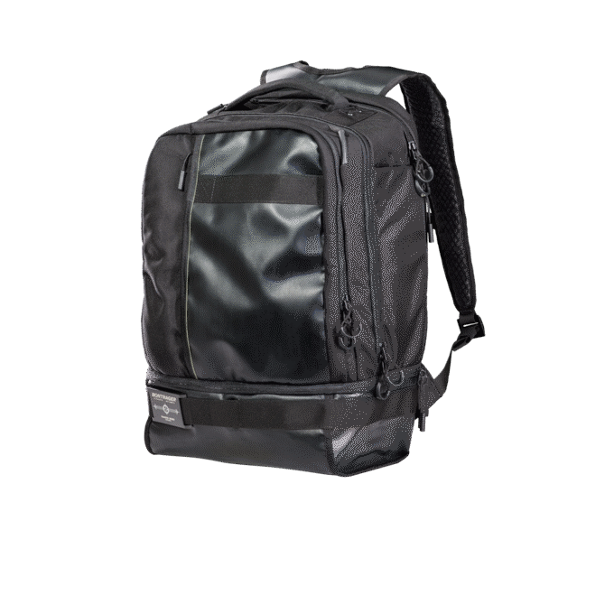 Bontrager Harelbeke Backpack