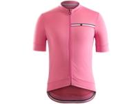 Bontrager Trikot Classique XXL Pink Frosting - Bike Maniac