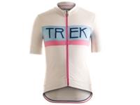 Bontrager Trikot Classique XL Trek Vintage White - RADI-SPORT alles Rund ums Fahrrad