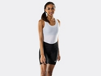 Bontrager Short Meraj Womens XS Black - Bike Maniac