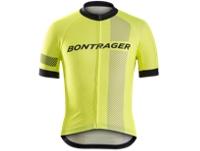 Bontrager Trikot Specter XL Bonty Visibility - RADI-SPORT alles Rund ums Fahrrad