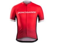 Bontrager Trikot Specter XS Bonty Stripes - Bike Maniac