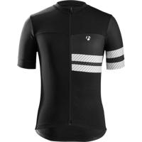 Bontrager Trikot Circuit XL Black - Fahrräder, Fahrradteile und Fahrradzubehör online kaufen | Allgäu Bike Sports Onlineshop