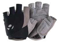 Bontrager Handschuh Meraj Gel Womens L Black Pearl - schneider-sports