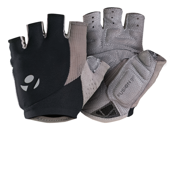 Bontrager Meraj Gel Women's Glove
