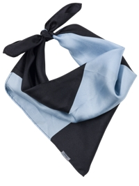 Bontrager Kopfbed. Classique Cycling Scarf EG Black Pearl - schneider-sports