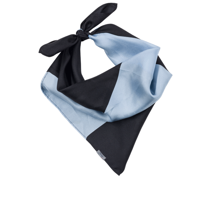 Bontrager Classique Cycling Scarf