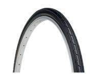 Electra Tire Loft 700 x 38C Black - Bike Maniac