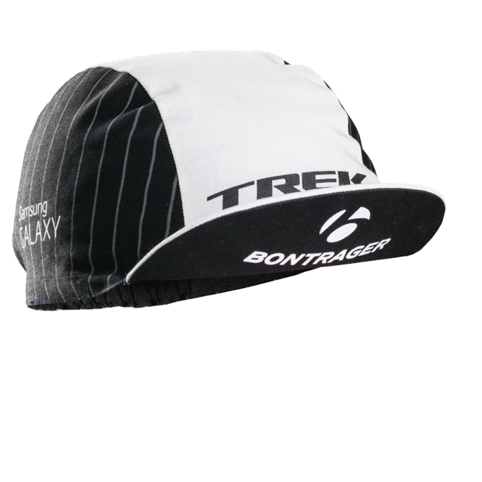 Trek Factory Racing RSL Cycling Cap