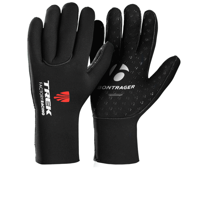 Trek Factory Racing RSL Neoprene Glove