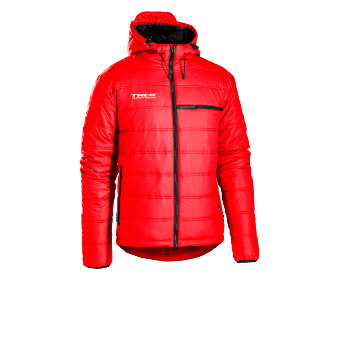 Trek Factory Racing RSL Amundsen Jacket
