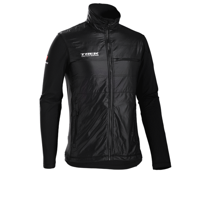 Trek Factory Racing RSL Ernest Jacket
